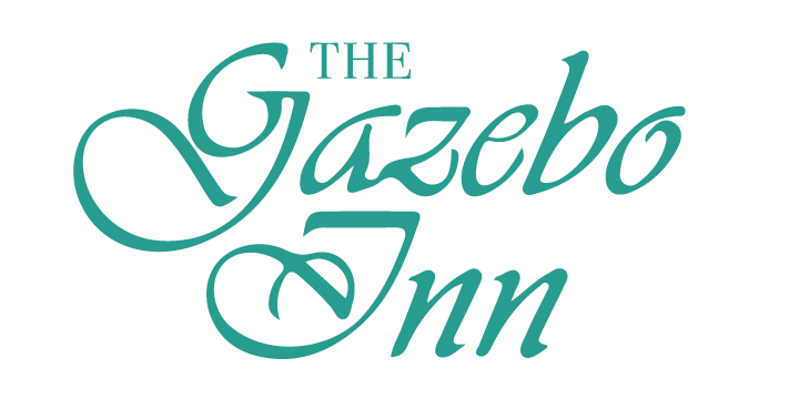 The Gazebo Inn
